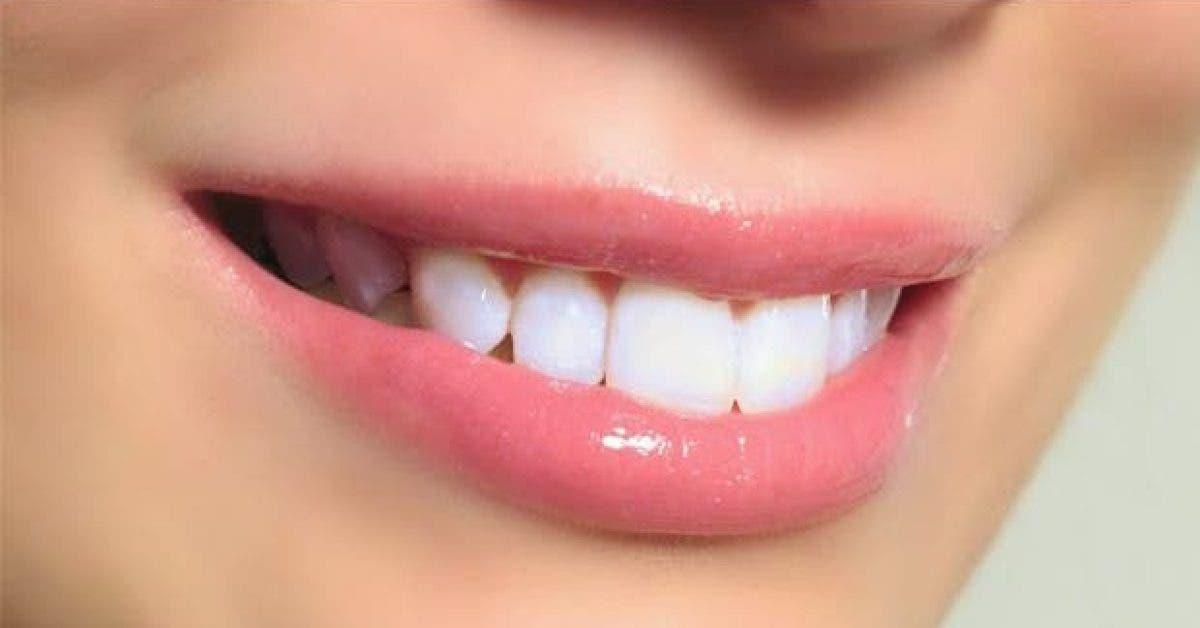 4 mauvaises habitudes qui detruisent vos dents 1