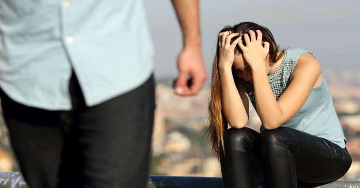 4-mauvaises-habitudes-qui-font-fuir-les-hommes