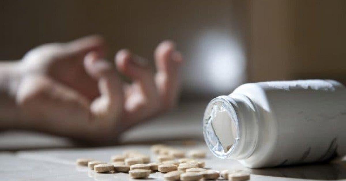 4 médicaments pharmaceutiques populaires qui détruisent immédiatement votre santé