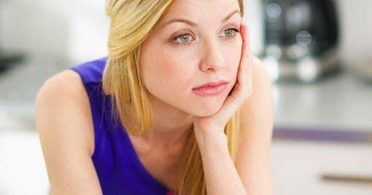 4 moyens darreter de manger lorsque vous vous ennuyez11