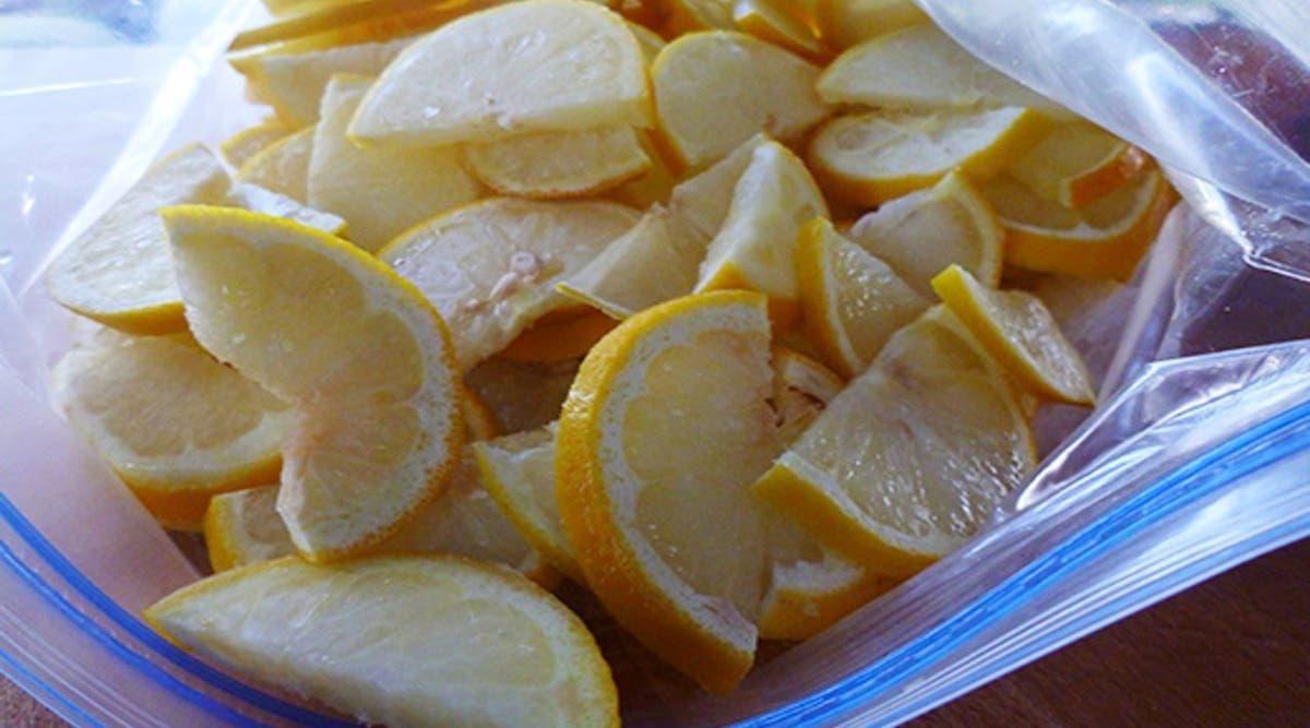 4-raisons-de-congeler-les-citrons-encore-peu-de-gens-connaissent-tous-ces-bienfaits