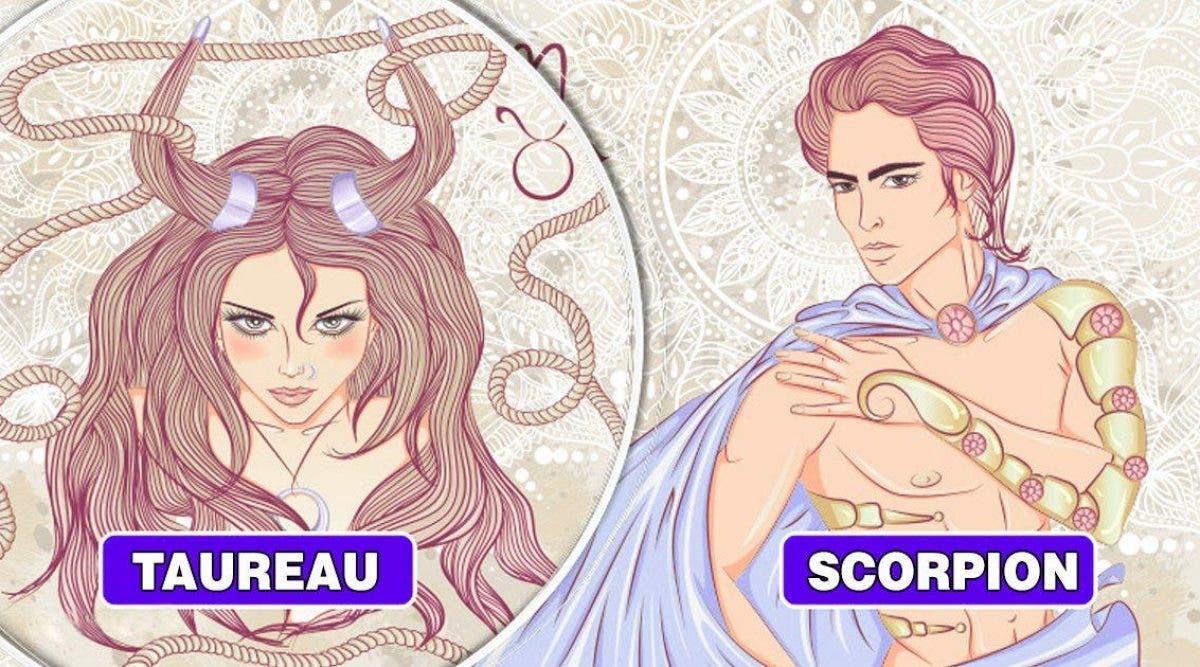 signes du zodiaque qui ne pardonnent jamais une trahison