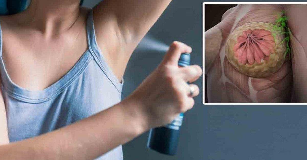 40 % des cas de cancer du sein pourraient être évités si les femmes faisaient ces 9 choses
