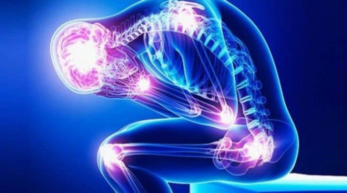 43-symptomes-de-la-fibromyalgie-quil-faut-connaitre-si-vous-souffrez-de-douleurs