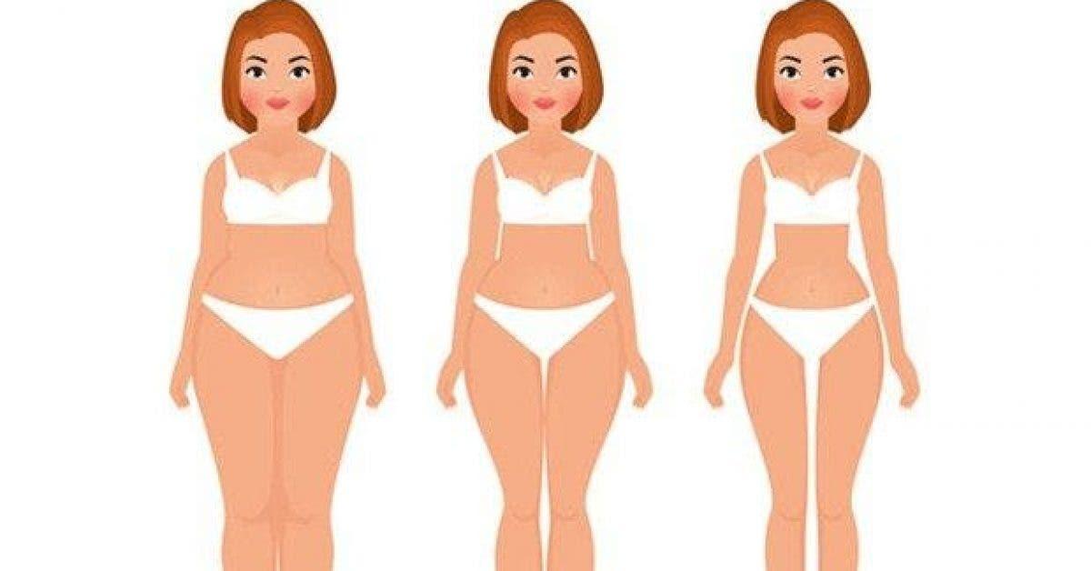 5 aliments impensables qui font maigrir 1