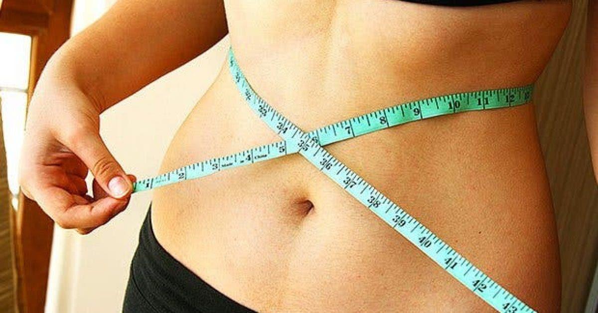 5 aliments qui vous font perdre du poids11