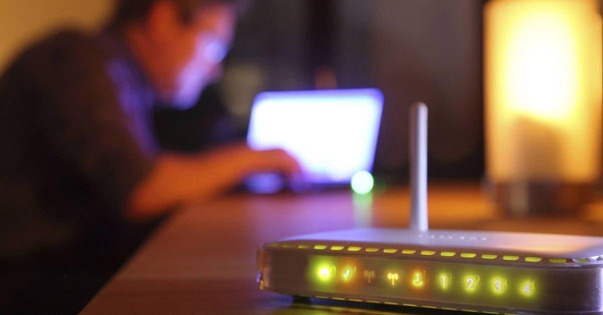 5-astuces-pour-doubler-le-signal-wi-fi-dans-votre-maison-et-le-capter-partout
