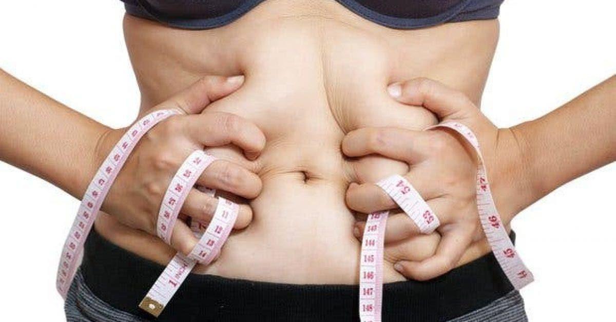 5 astuces pour stimuler votre metabolisme et bruler de la graisse2