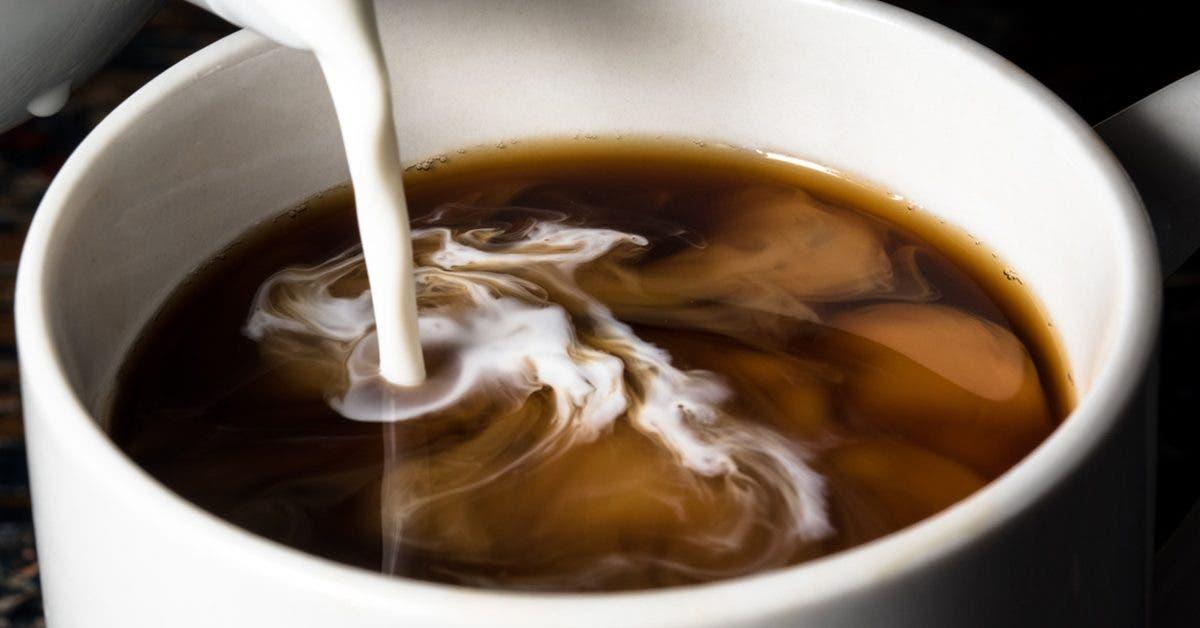 5-bienfaits-du-cafe-pour-la-sante-et-3-risques