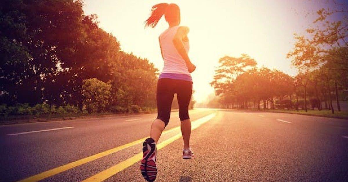5 bienfaits du sport pour la sante11