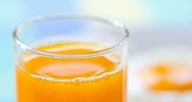 5 boissons pour perdre du poids