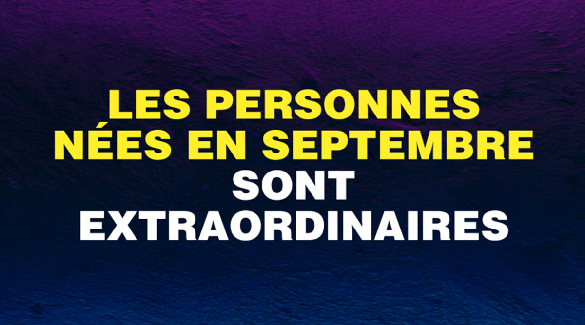 5-caracteristiques-que-possedent-les-personnes-nees-en-septembre