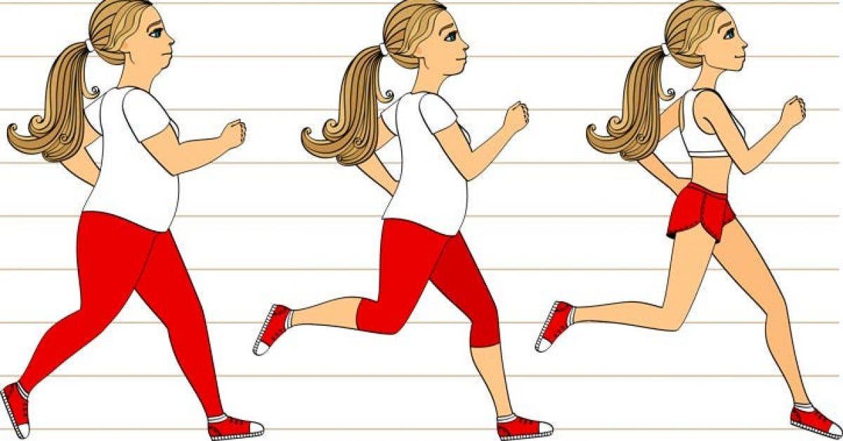 5 choses a ne pas faire pour perdre du poids 1 1