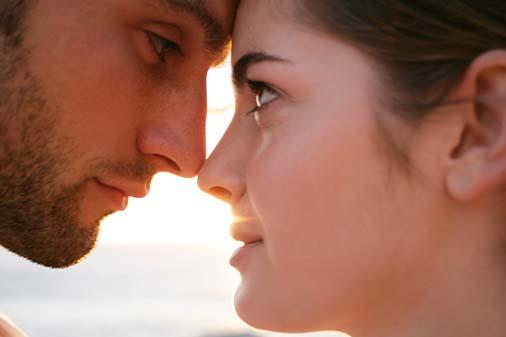 5 choses que les femmes veulent la première nuit à deux