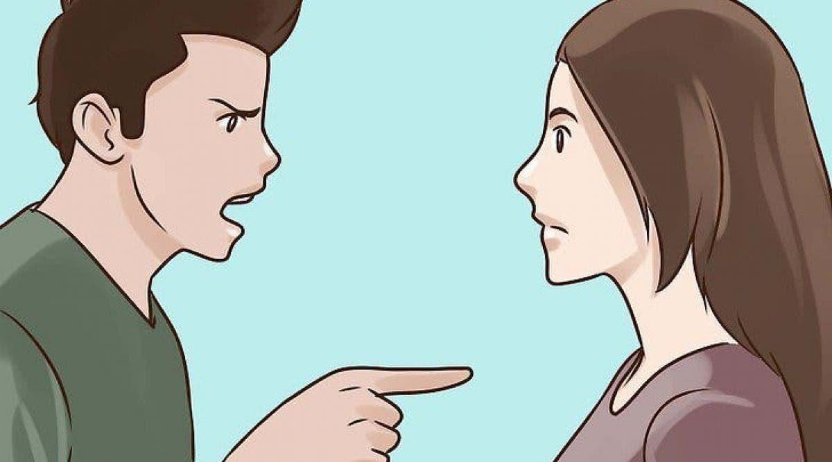 5 choses qui tuent une relation