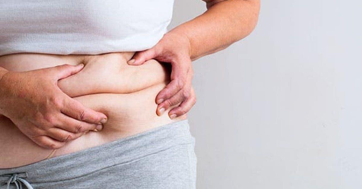 5 choses quon ne vous dit pas sur le diabete11