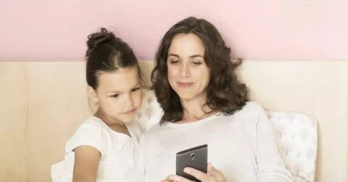 5 conseils pour les premiers pas de votre enfant sur internet