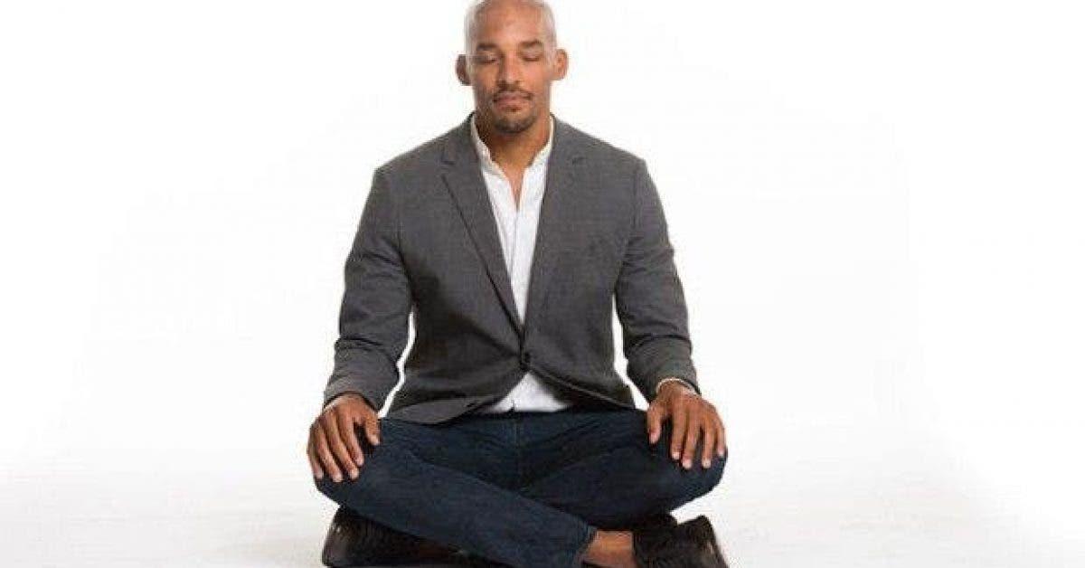 5 erreurs que les novices de la meditation font et comment les corriger 2 1