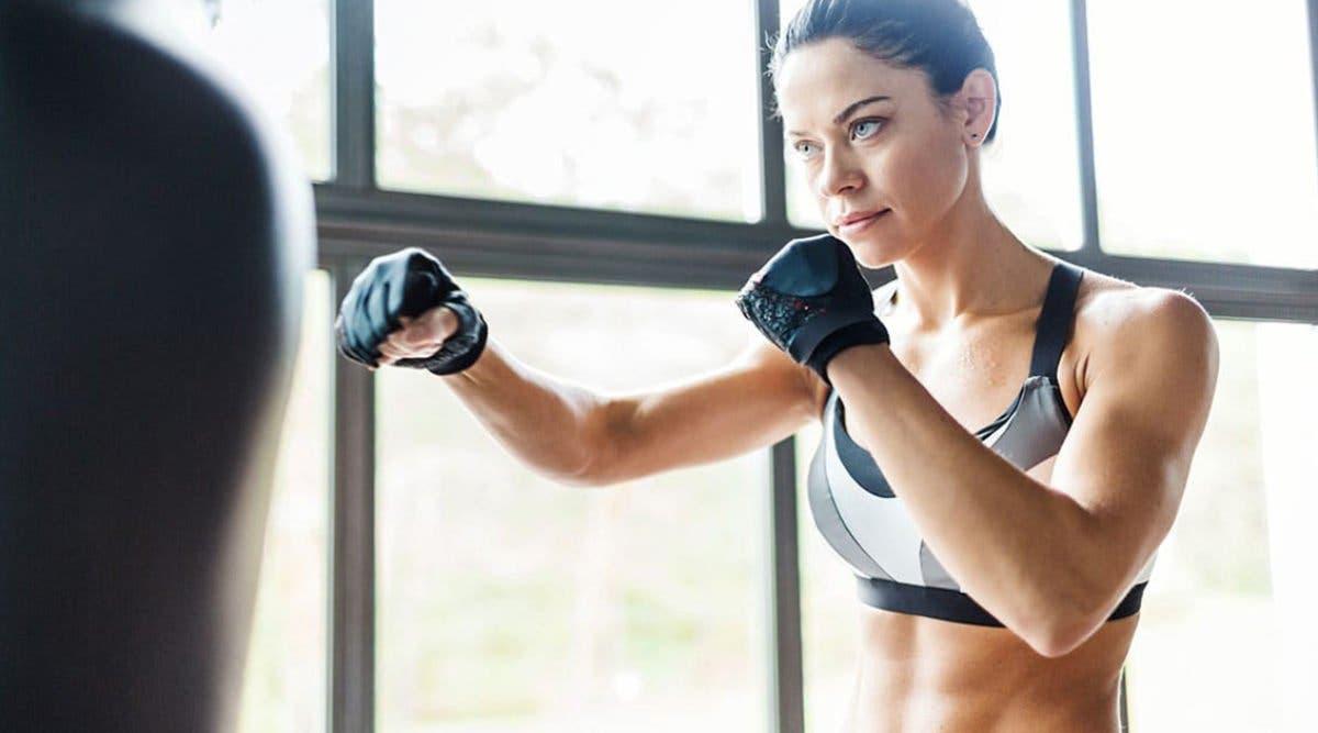 5-exercices-de-boxe-pour-tonifier-les-bras