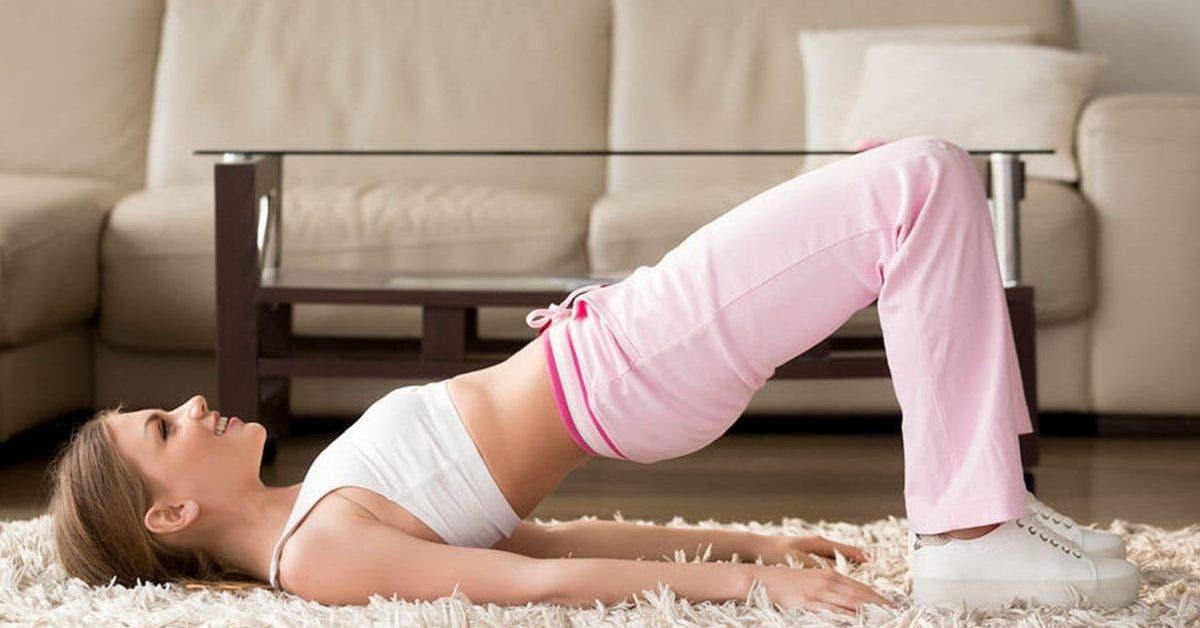 5-exercices-physiques-a-faire-chez-soi-pendant-le-confinement