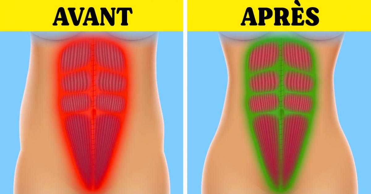 5-exercices-pour-les--paresseux--qui-peuvent-vous-aider-a-perdre-rapidement-du-poids-autour-de-votre-taille-et-a-mettre-le-feu-a-vos-abdominaux