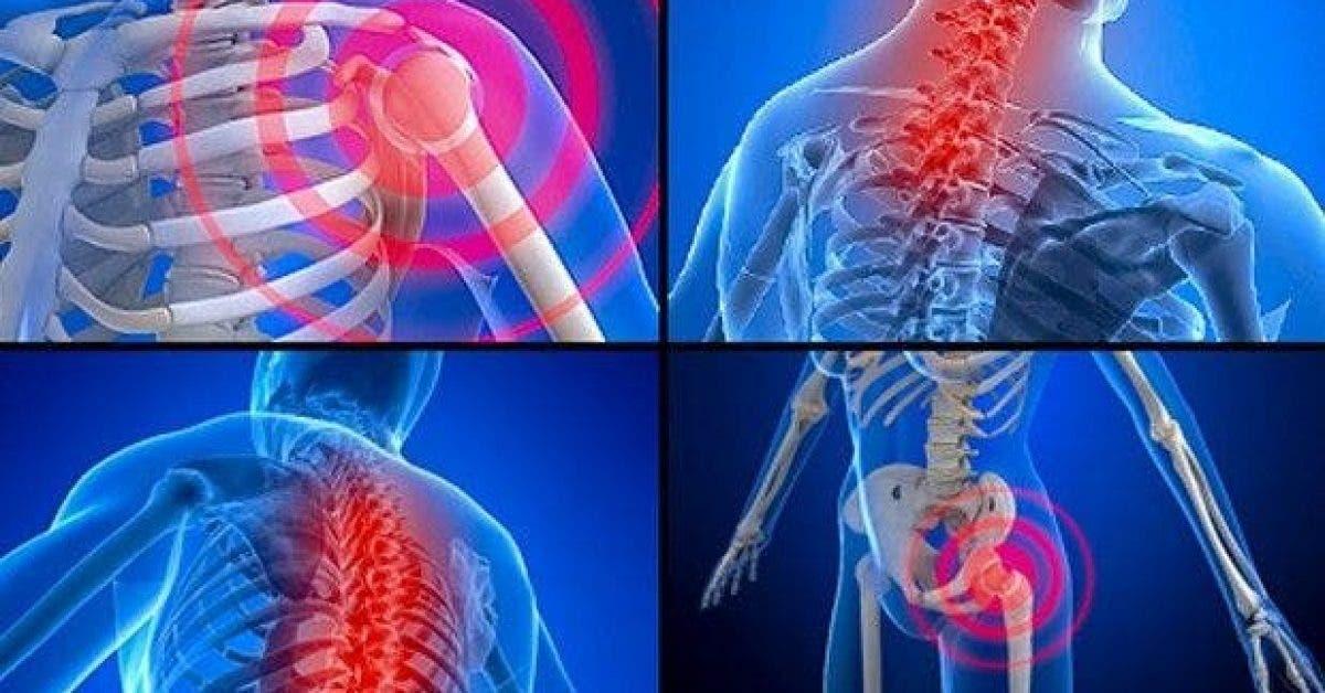5 exercices pour les pieds qui vont vous aider a soulager la douleur au dos aux hanches et aux genoux en 20 minutes 1