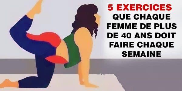 5-exercices-que-chaque-femme-de-plus-de-40-ans-doit-faire-chaque-semaine