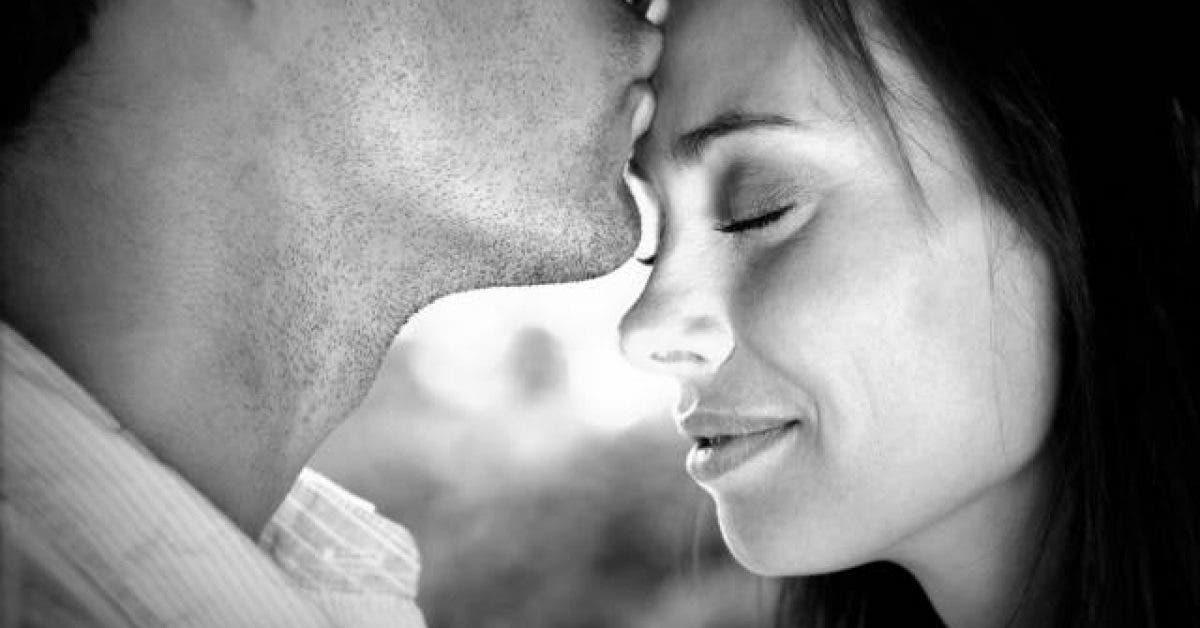 5 façons avec lesquelles vous détruisez inconsciemment votre mari et tuez votre mariage