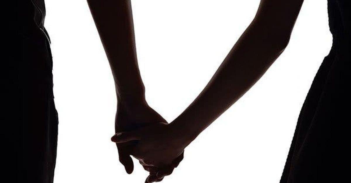 5 facons dameliorer votre relation amoureuse11