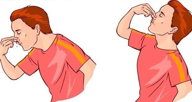 5-facons-darreter-instantanement-le-saignement-du-nez