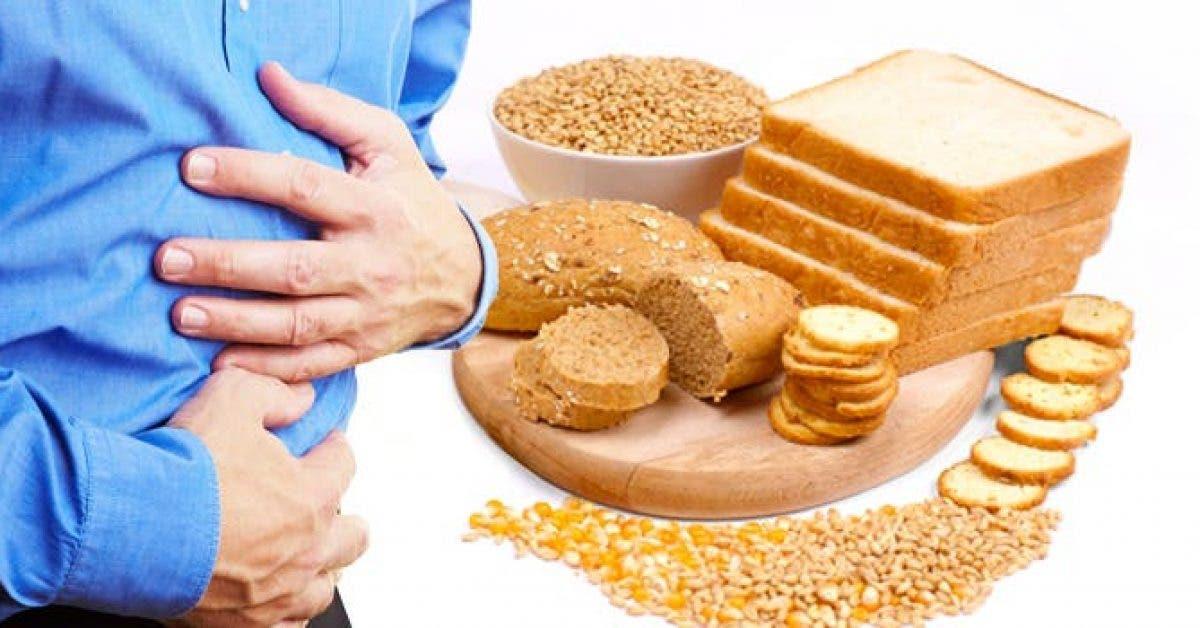 5 farines saines que vous pouvez consommer pour remplacer la farine blanche 1