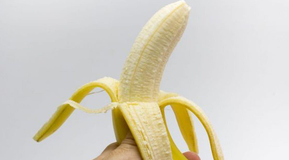 5-femmes-revelent-ce-que-lon-ressent-en-faisant-lamour-avec-un-petit-ou-un-gros-penis