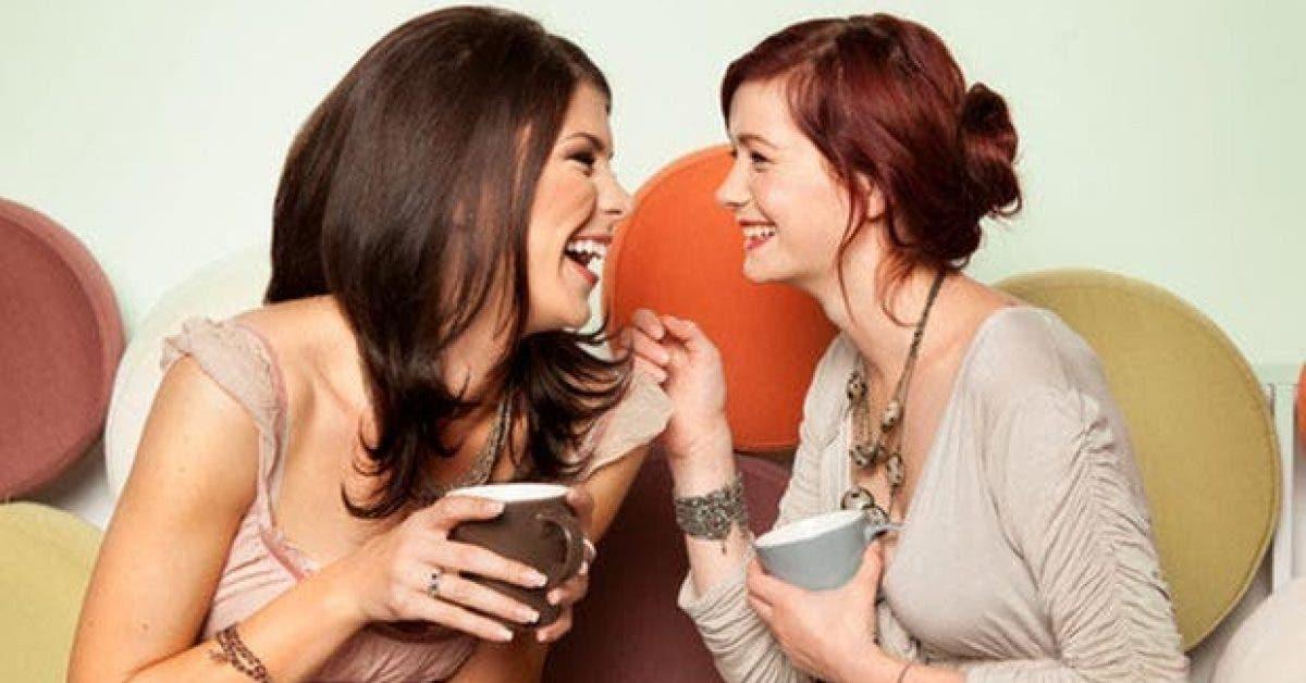 5 habitudes de filles que vous devez abandonner lorsque vous etes en couple11