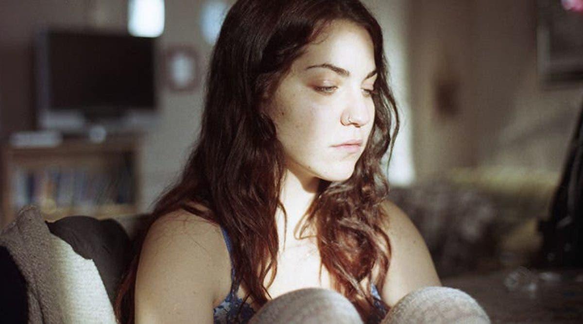 5 habitudes qui révèlent que vous vivez avec beaucoup trop d'anxiété