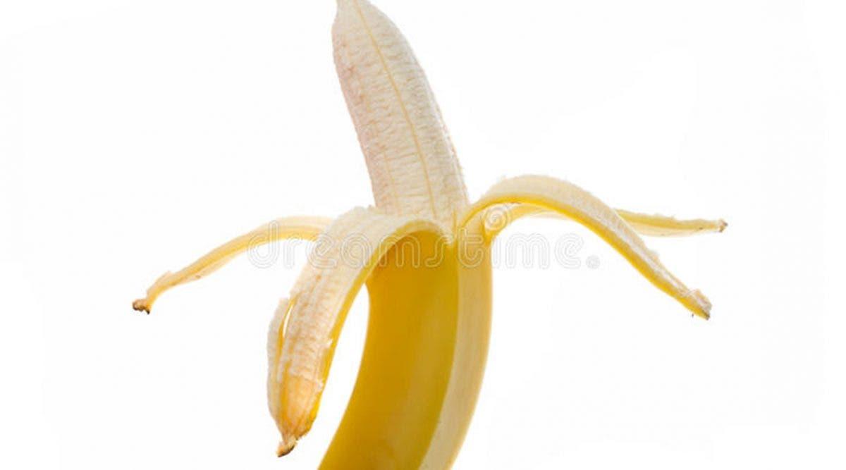 5-inconvenients-de-faire-lamour-avec-un-homme-qui-a-un-grand-penis
