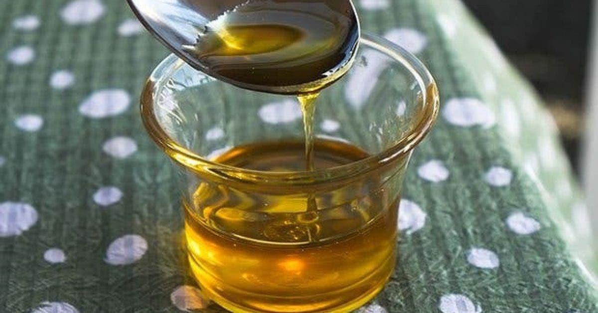 5 indices pour reconnaitre si votre miel est pur11