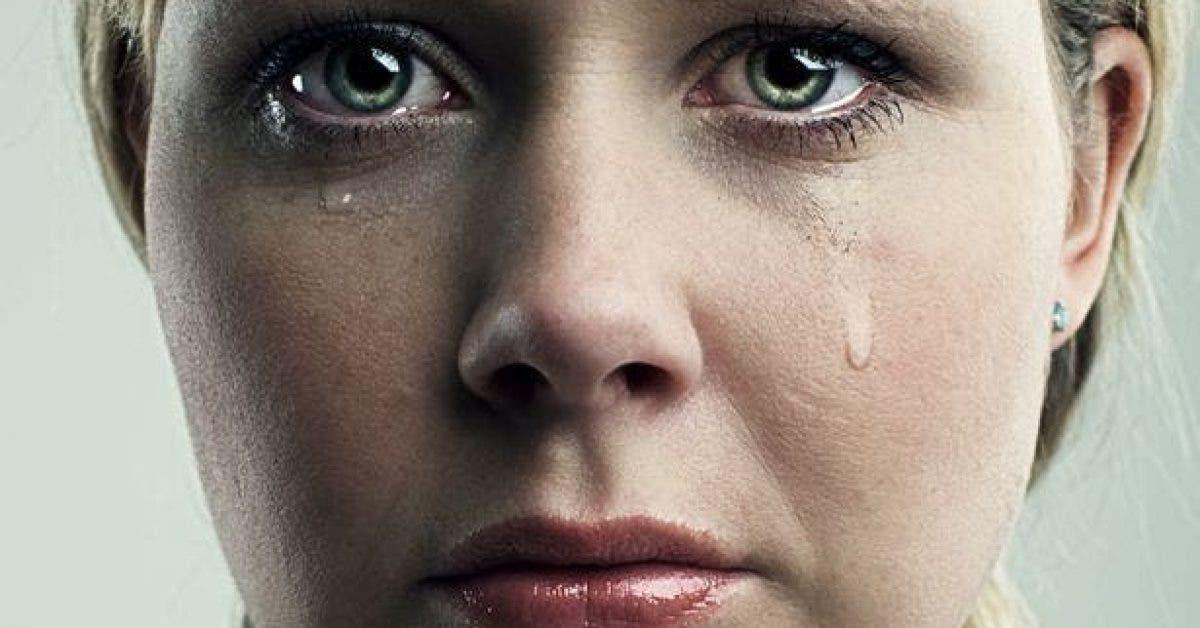 5 manières de détruire sans le savoir votre épouse et de tuer votre mariage