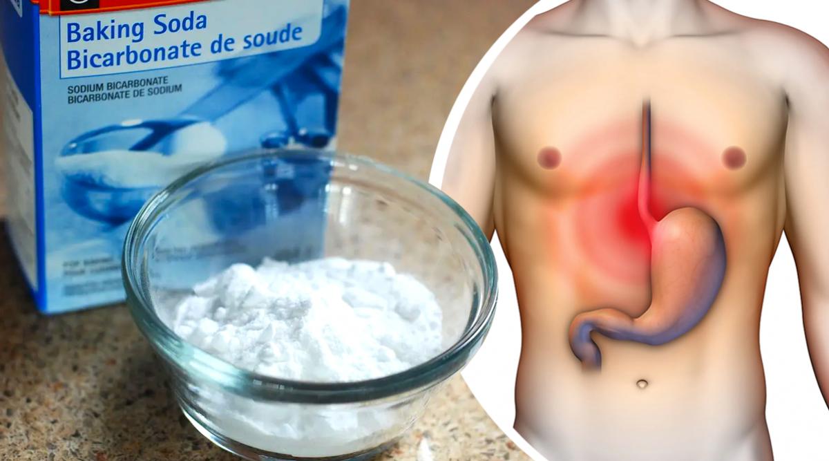 5-manieres-dutiliser-le-bicarbonate-de-soude-pour-soigner-les-petits-bobos