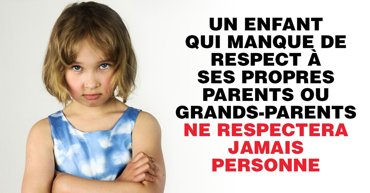5-methodes-qui-permettront-de-corriger-un-enfant-irrespectueux
