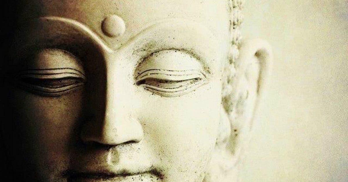 5 pensees de bouddha qui changeront votre vie 1