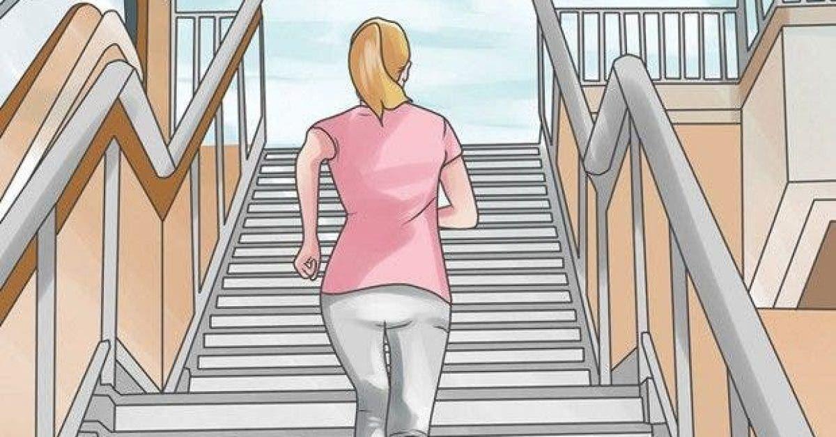 5 petites astuces pour perdre du poids durablement 1