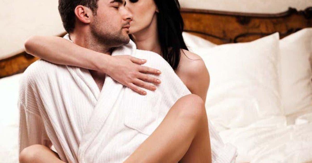 5 preuves que votre partenaire est egoiste 1