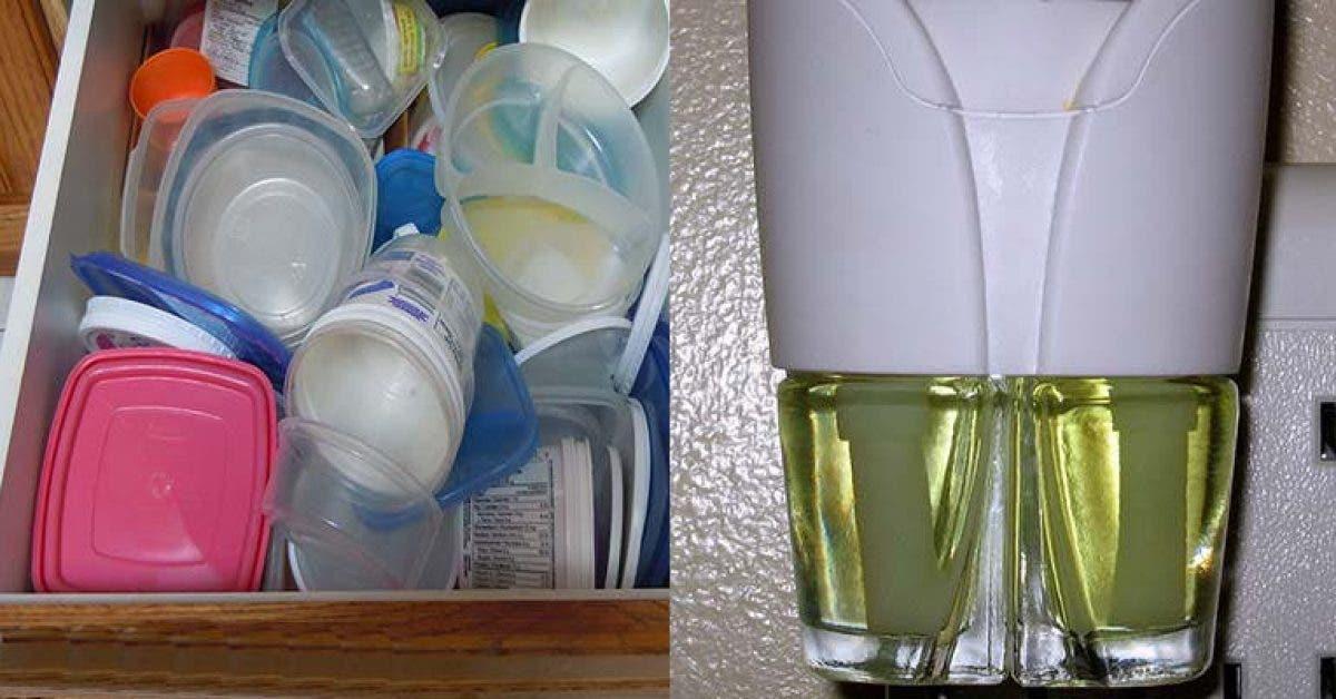 5 produits cancerigenes que nous utilisons quotidiennement et que nous devrions bannir de la maison 1