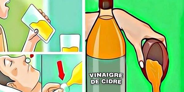 5-raisons-de-boire-du-vinaigre-de-cidre-le-soir-avant-de-dormir