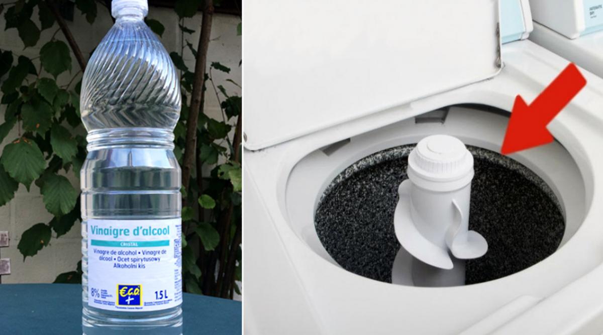 5-raisons-indispensables-dutiliser-le-vinaigre-blanc-dans-votre-machine-a-laver