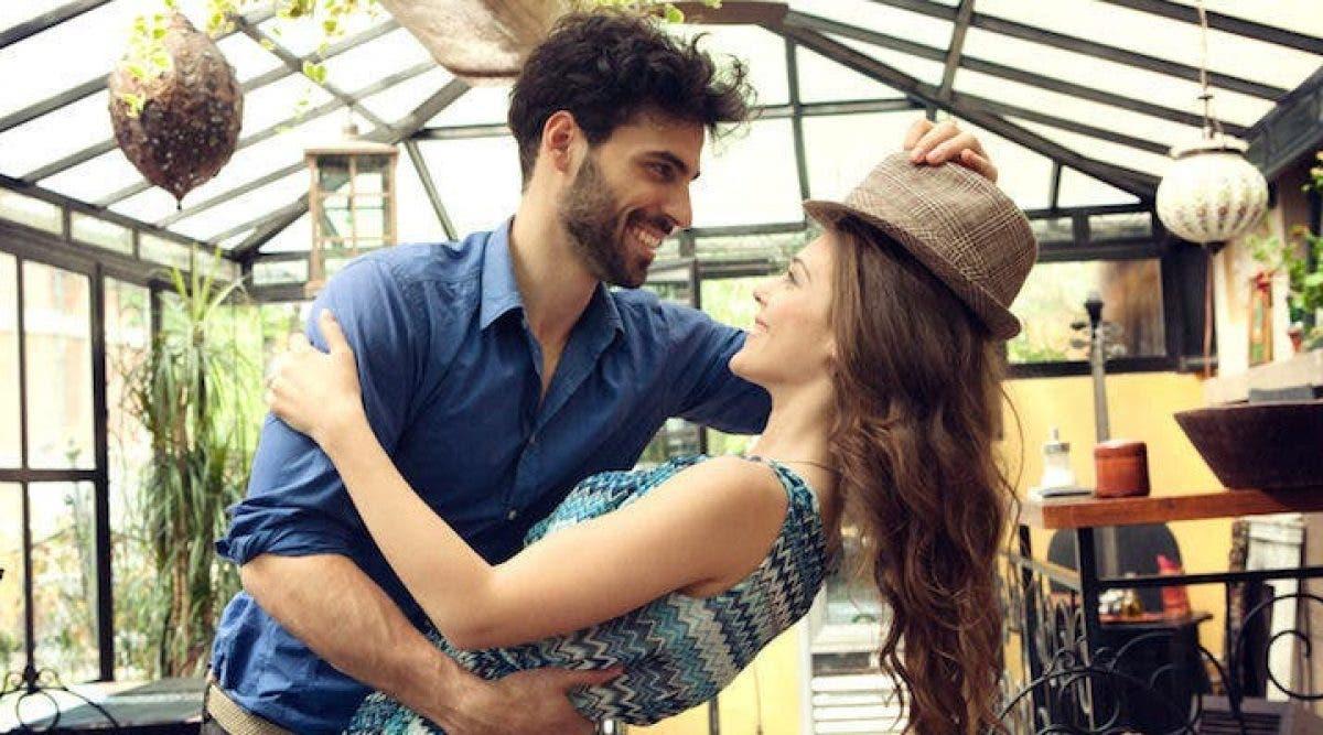 5 raisons pour lesquelles un Taureau sera l'amour de votre vie