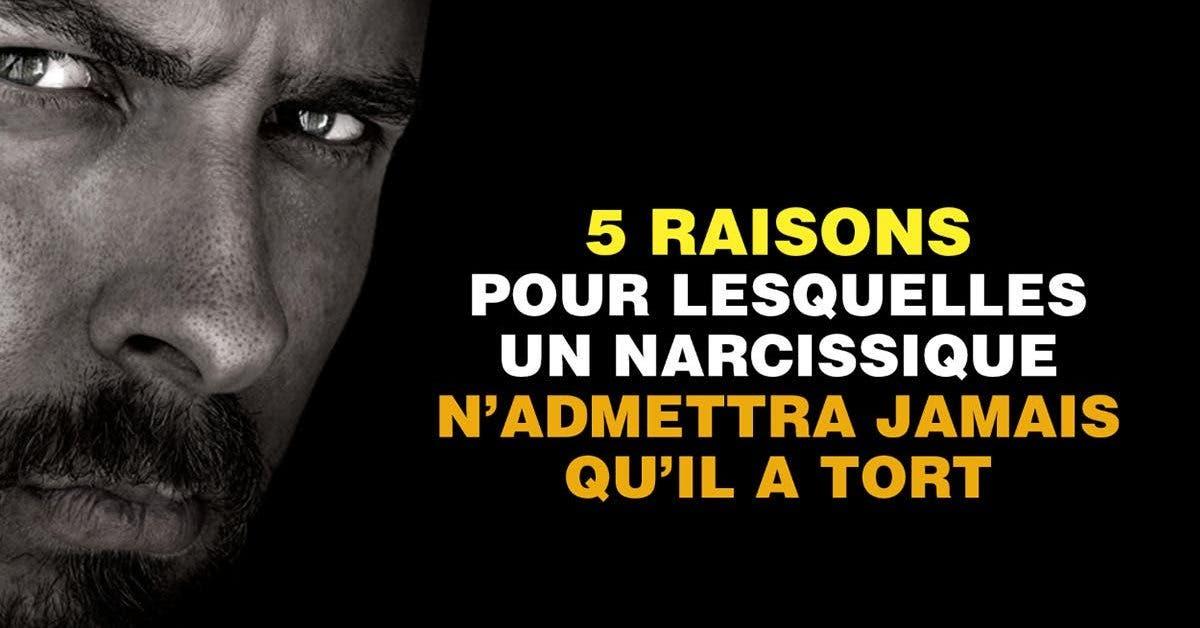 5-raisons-pour-lesquelles-un-narcissique-nadmettra-jamais-quil-a-tort