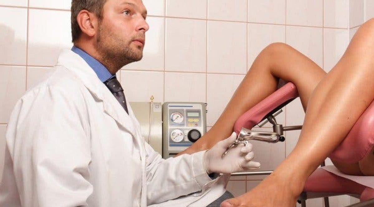 5 raisons pour lesquelles votre vagin est douloureux après un rapport sexuel et voici quoi faire