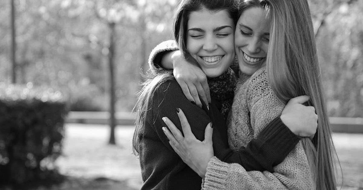 5-raisons-qui-prouvent-que-les-amis-francs-et-directs-sont-les-meilleurs