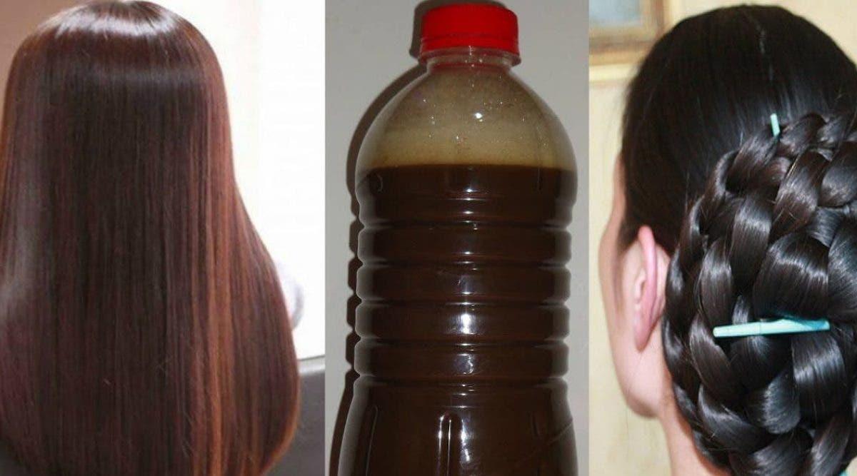 5-recettes-naturelles-pour-foncer-la-couleur-de-vos-cheveux-sans-avoir-recours-aux-produits-chimiques